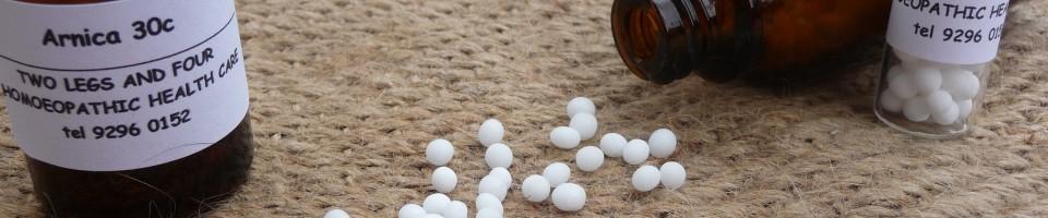 Perth Homeopath
