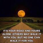 yourroad