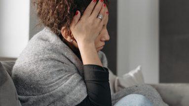 healing migraines permanently